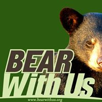 Bear With Us on Facebook