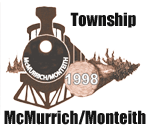 McMurrich Monteith Township Site